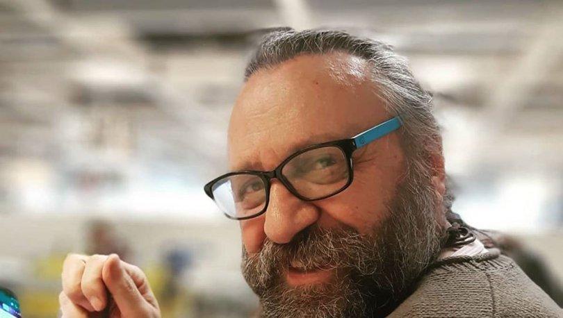 Cavit Murtezaoğlu