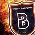 UEFA'dan Başakşehir'e ceza!