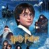 Harry Potter ve Felsefe Taşı konusu ve oyuncuları