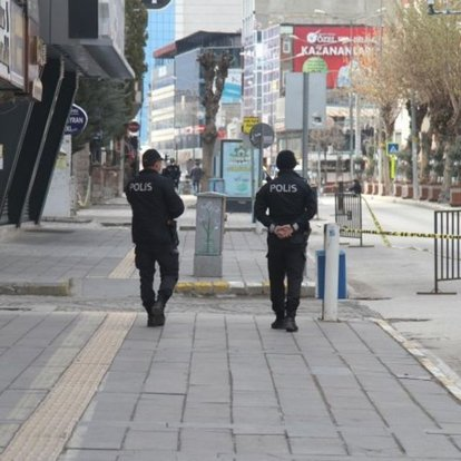 Sokağa çıkma yasağı olacak mı? İçişleri Bakanı Soylu'dan sokağa çıkma yasağı açıklaması