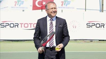 Kortta performans turnuvaları başlıyor