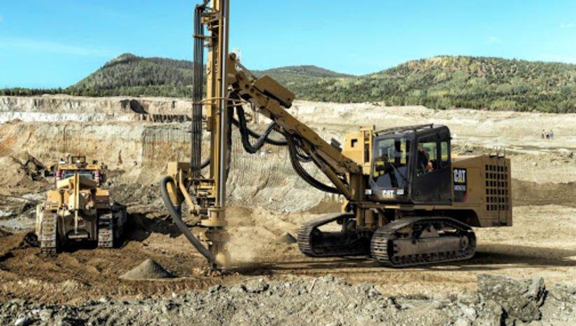 Jeotermal sahaları ihale edilecek