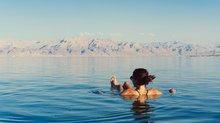 Pandemide havuz mu deniz mi tercih edilmeli?