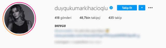 İsmail Hacıoğlu: Yaşadıklarımız sadece bizi ilgilendirir - Magazin haberleri