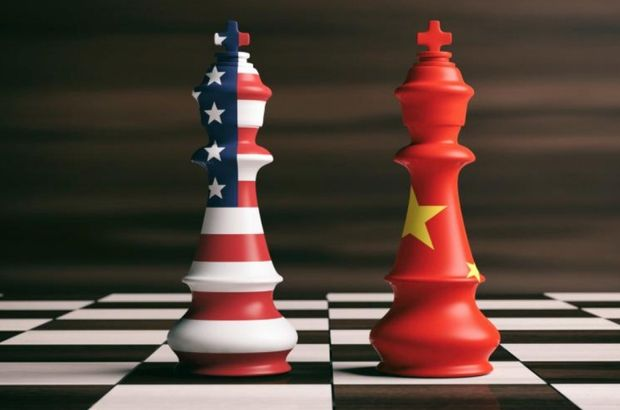 Çinli şirketlere karşı borsa hamlesi