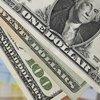 Dolarda dalgalanma