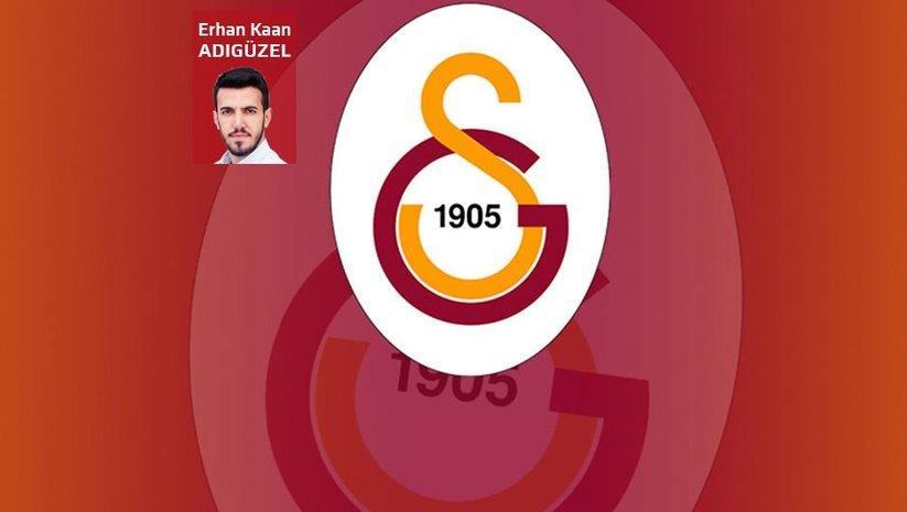 Galatasaray 3. transferini bugün açıklayacak
