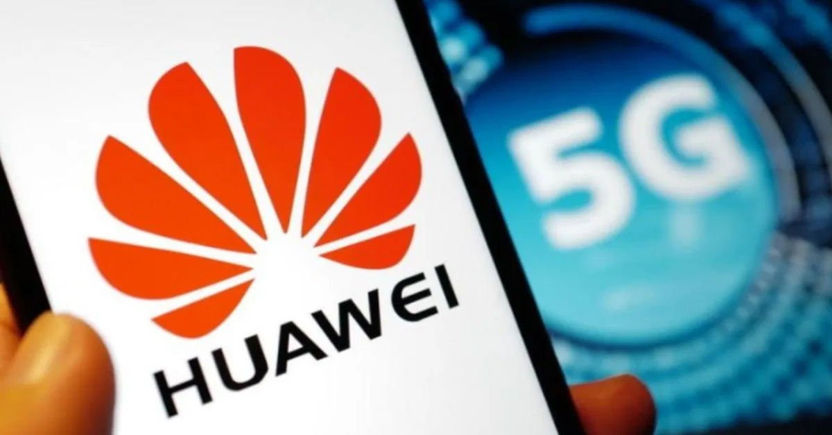 Almanya, 5G'de Huawei ile devam dedi