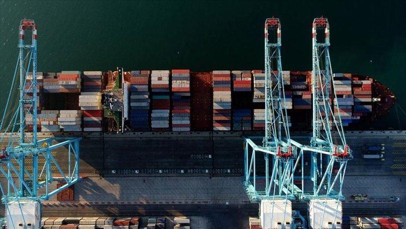 İstanbul İhracatçıları temmuz ihracatı