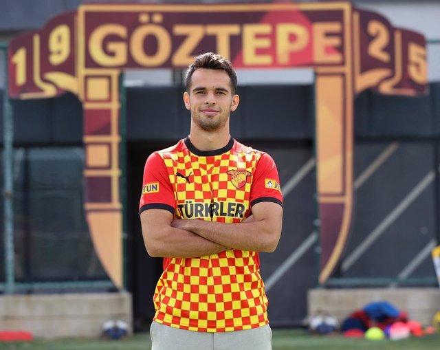 Süper Lig'de biten transferler | Transfer dönemi sona erdi