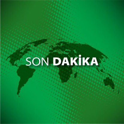 Trabzonspor'da 1 futbolcuda koronavirüs!