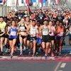 İstanbul Maratonu'nun kayıtları uzatıldı