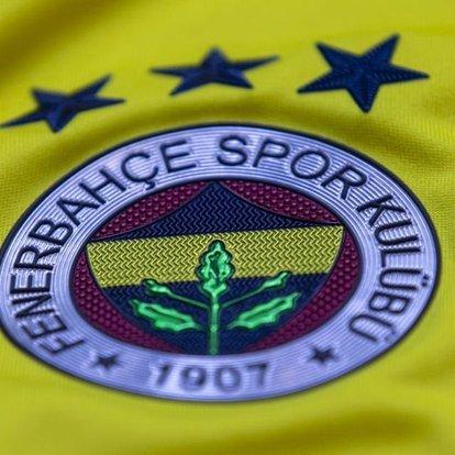 Fenerbahçe'de 2. testler negatif çıktı!