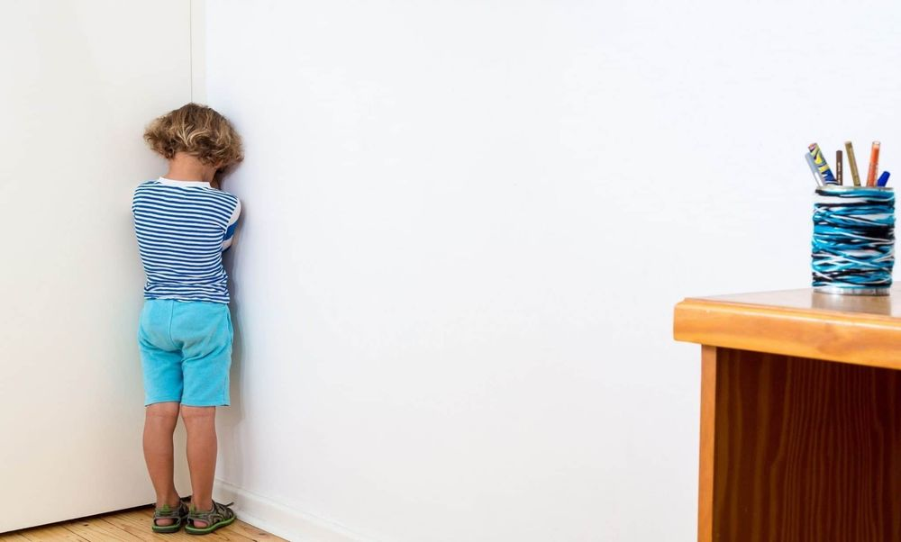 Pandemi kaynaklı stres yaşayan çocuklara nasıl yardımcı olabiliriz? 2