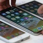 2. EL CEP TELEFONU VE TABLETE SATIŞ DÜZENLEMESİ