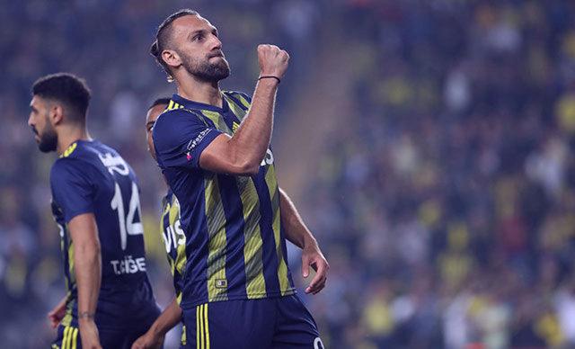 Bastos için teklif yapıldı! Fenerbahçe'de stoper transferinde sıcak gelişme!
