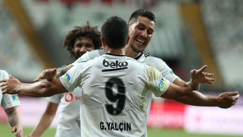 Beşiktaş PAOK maçı hangi kanalda?