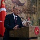 'KARADENİZ'DE DOĞALGAZ KEŞFETTİK'