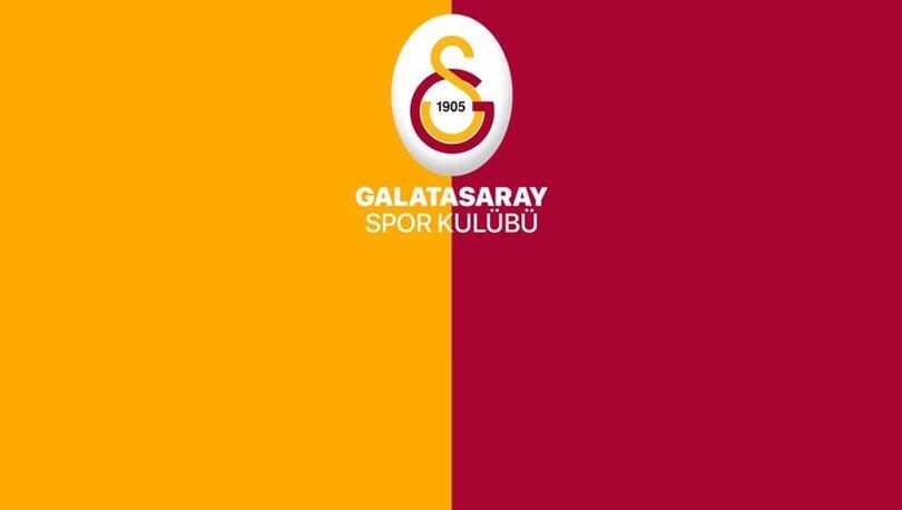Galatasaray Erkek Basketbol