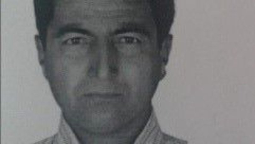Mersin'de korkunç olay! Dövülerek öldürüldü, cansız bedeni boş araziye atıldı