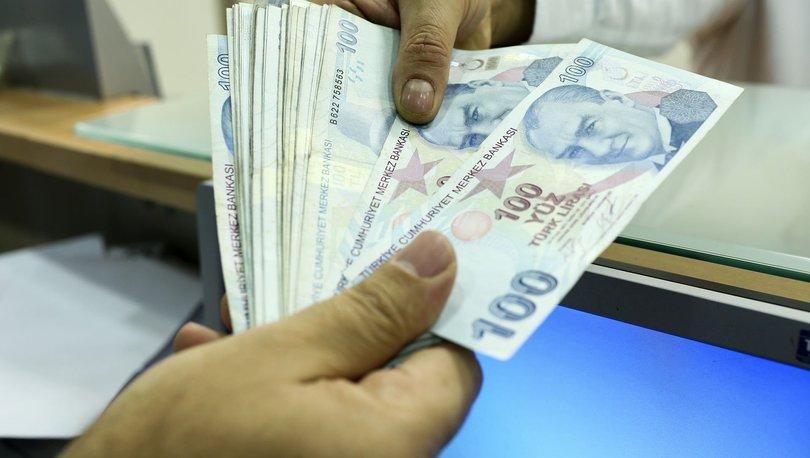 Son dakika! Sosyal yardım ödemeleri 24 Ağustos itibarıyla başlıyor