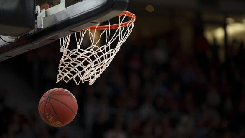 ING Basketbol Süper Ligi'nde fikstür çekildi