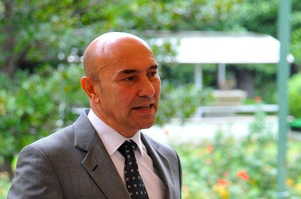 İzmir film festivaline yeni tepkiler