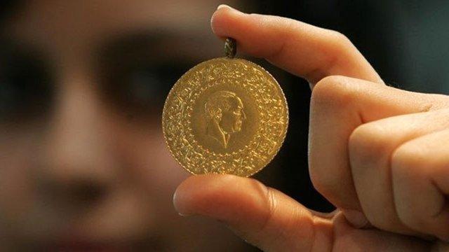 Altın fiyatları SON DAKİKA! Bugün çeyrek altın, gram altın fiyatları anlık ne kadar? Canlı 25 Ağustos 2020