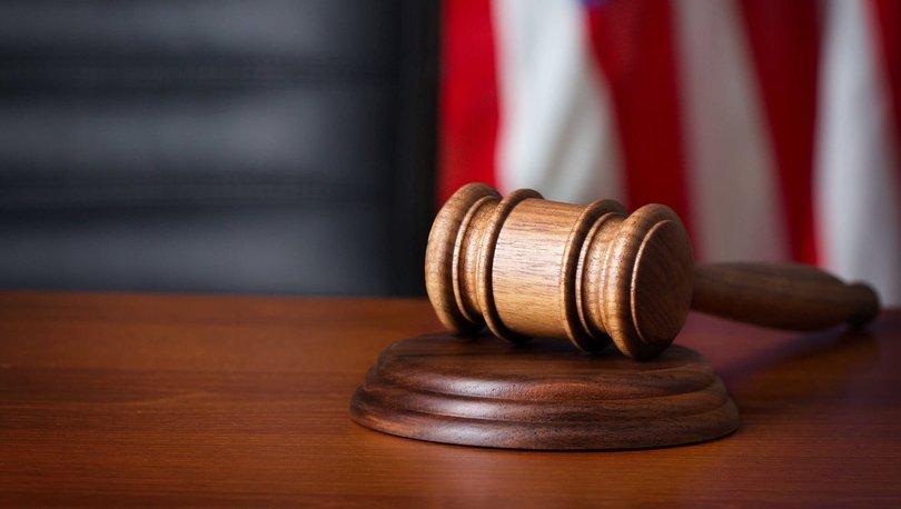 Halkbank davasında yargıç çekilmeyecek