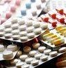 O ilaçların Covid-19'un etkilerini hafiflettiği belirlendi