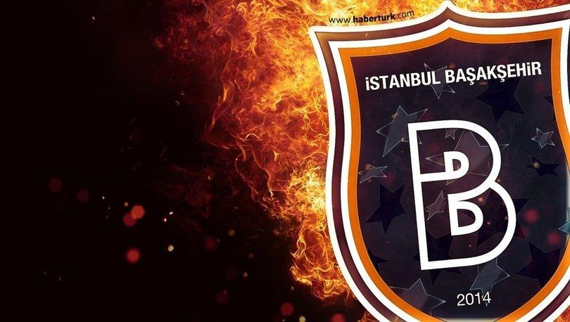 İstanbul klubunda daha bir ayrılıq