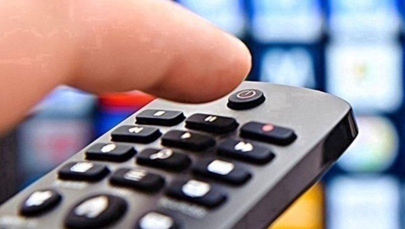 TV yayın akışı 25 Ağustos 2020! Bugün Show TV, Kanal D, Star TV, FOX, ATV'de hangi film ve dizi var?