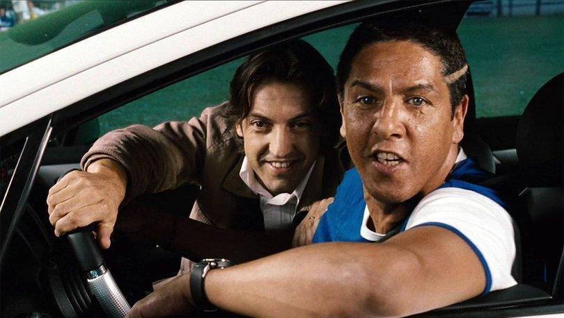 Taksi 4 oyuncuları kimler? Taksi 4 filmi konusu nedir?