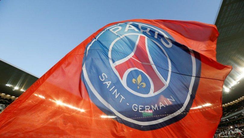 PSG'nin ligdeki ilk hafta maçı 10 Eylül'e ertelendi