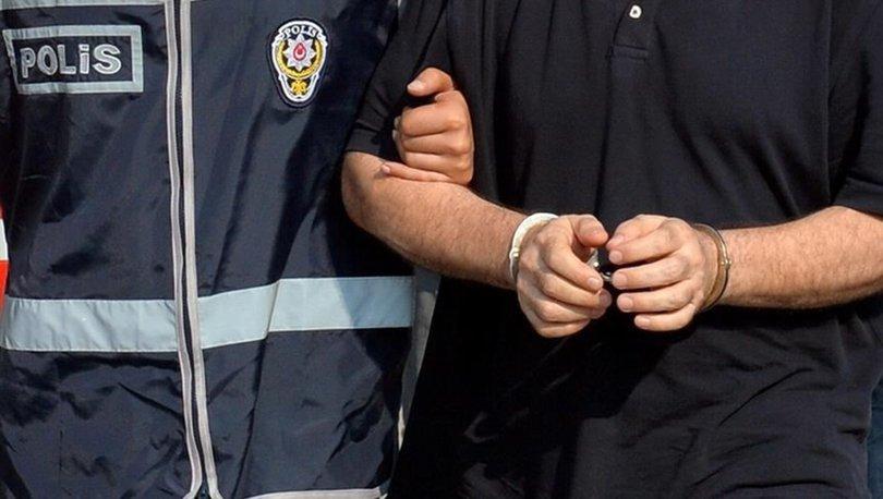 Son dakika... Adana orman yangınıyla ilgili 3 gözaltı