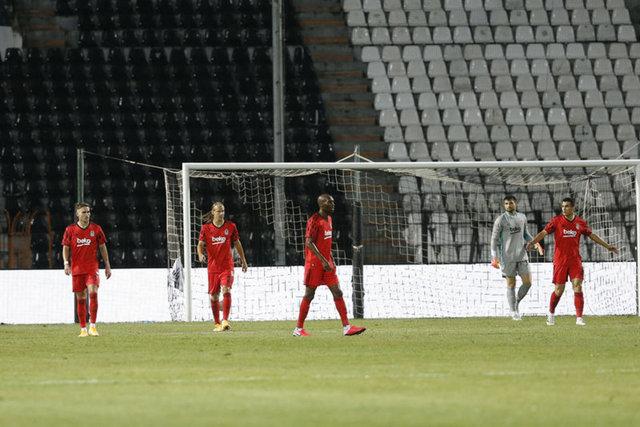 PAOK - Beşiktaş Maçının Yazar Yorumları | BJK haberleri