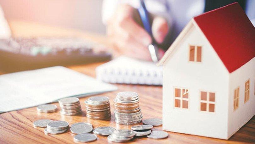 İpotek finansmanı kuruluşlarına sermaye düzenlemesi