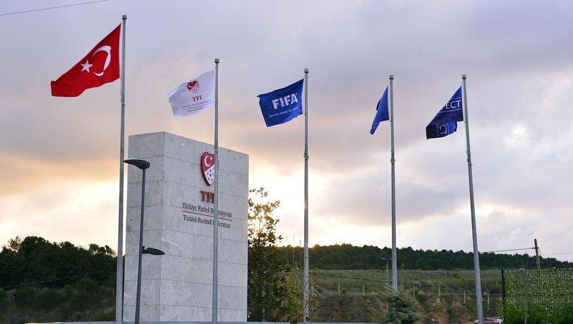 TFF, Kulüp Lisans ve Finansal Fair Play Talimatı'nda değişiklik yaptı