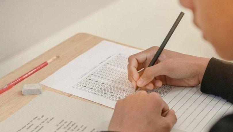 ÖSYM YKS tercih sonuçları sorgulama! Üniversite yerleştirme 2020 YKS tercih sonuçları açıklandı