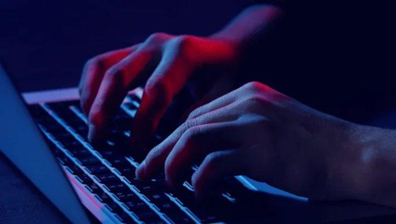 Popüler ücretsiz görsel sitesi Freepik siber saldırıya uğradı