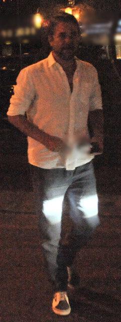 Engin Altan Düzyatan neye uğradığını şaşırdı - Magazin haberleri