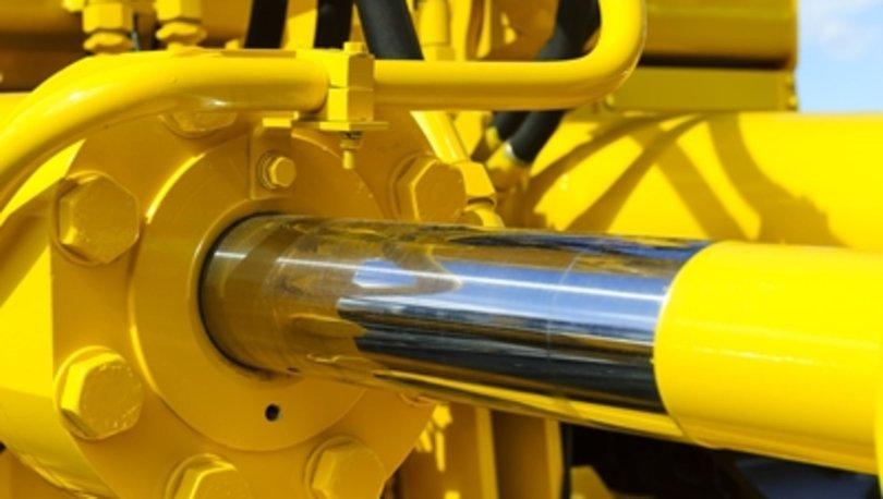 Hidrolik sistemler nedir? Nerelerde kullanılır?