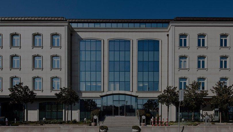 Yıldız Holding, sendikasyonun vadesini uzattı