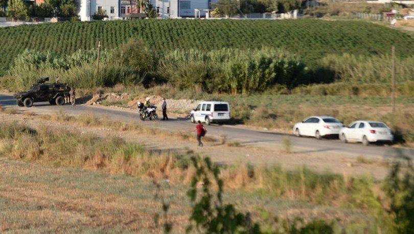 Son dakika haberi! Bombalı eylem hazırlığındaki terörist ile 6 kişi tutuklandı! - Haberler