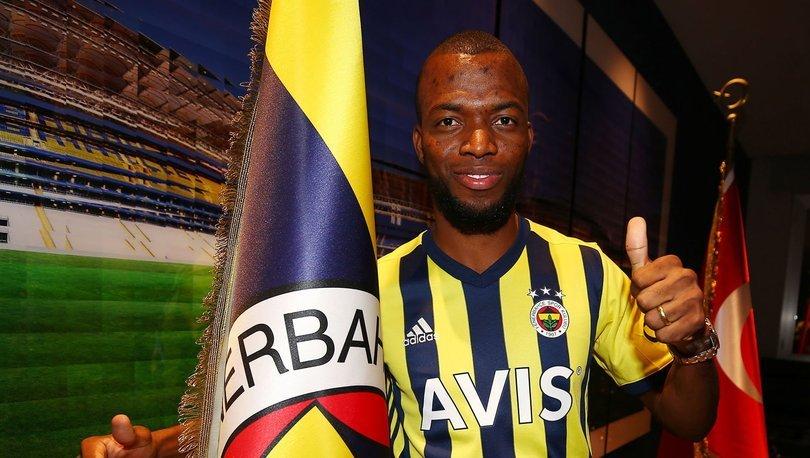 Fenerbahçe transferde hızlı gidiyor