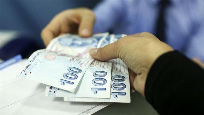 İşsizlik maaşı ne zaman yatacak? İşsizlik maaşı TC Kimlik ödeme tarihleri! Bakan'dan açıklama geldi