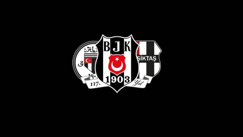 Beşiktaş, 3 genç oyuncuyu kiraladı