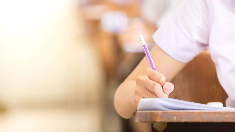 Devlet korumasındaki 281 genç üniversiteli oldu - Haberler