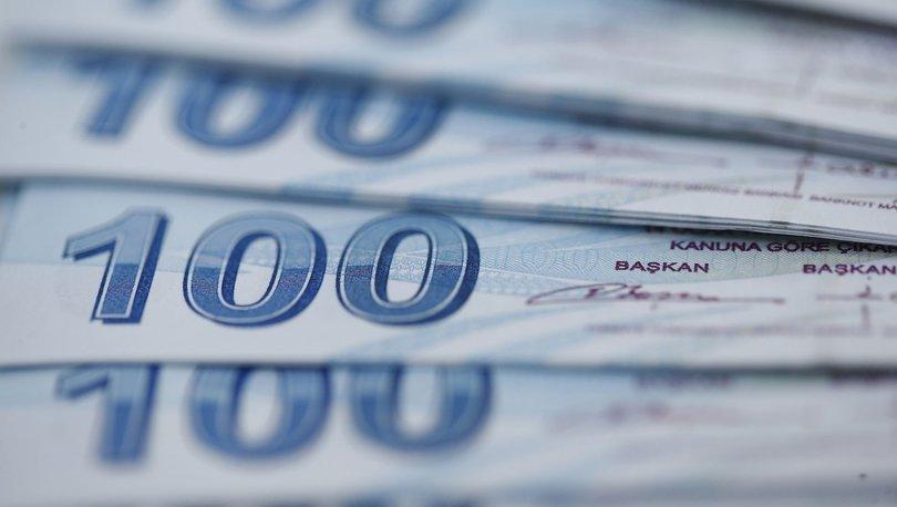 Asgari ücretlilerin ele geçen net ücreti eylülde azalacak