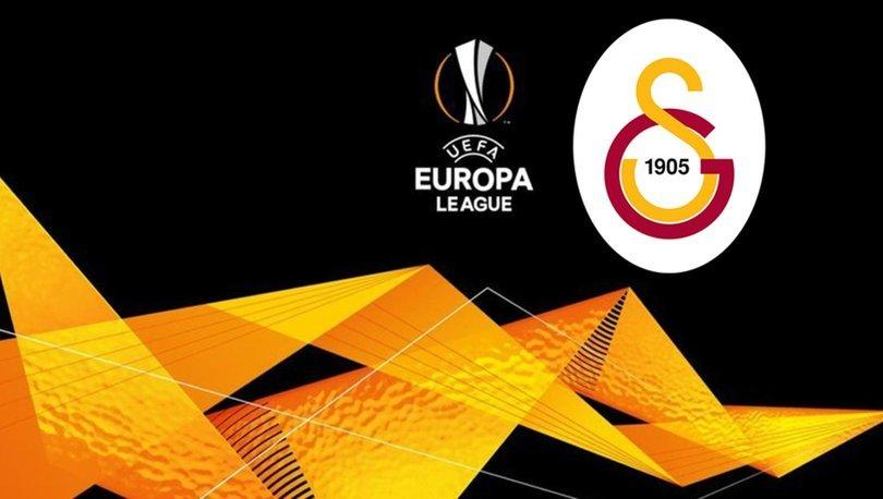 Avrupa Ligi'nde kura ne zaman çekilecek? Galatasaray, Beşiktaş ve Alanyaspor'un muhtemel rakipleri kimler?